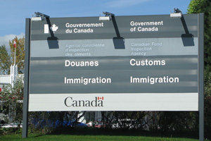 Federal Bill C-23 alarms Canadian immigration lawyers