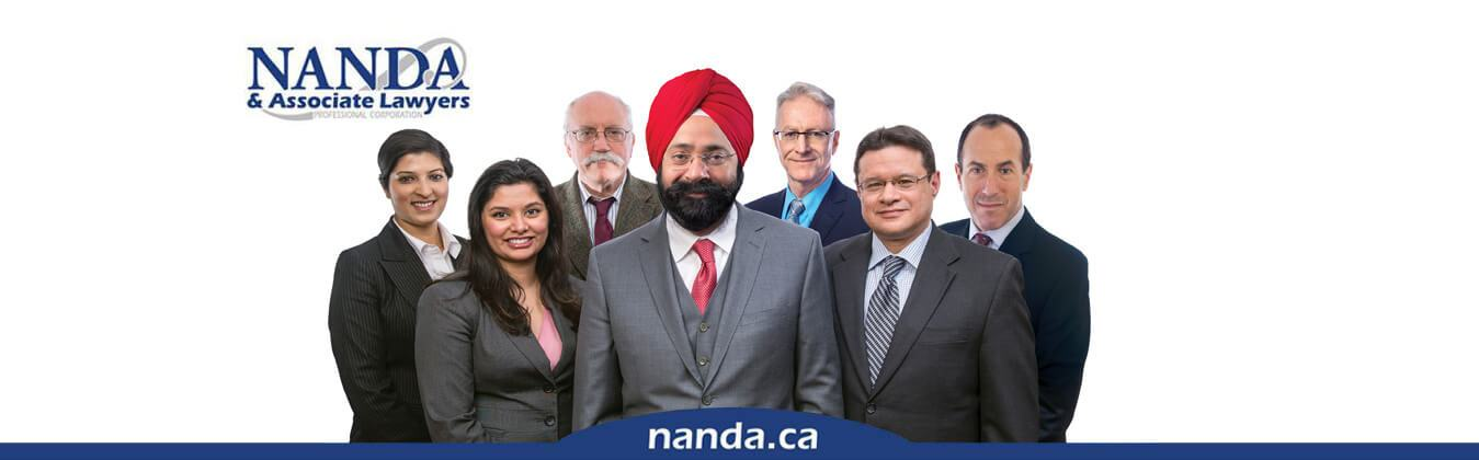 nanda-banner
