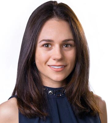 Alexandra stan nanda and associate lawyers a name you can trust alexandra stan altavistaventures Choice Image