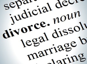 can you apply for spousal support with divorce application ontario
