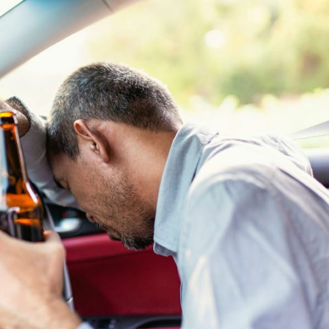 stricter-drunk-driving-rules