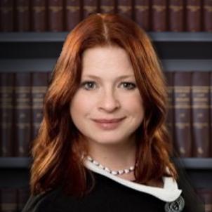 Kristine Holder