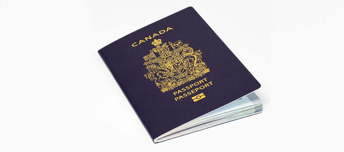 Canada Immigration Refused