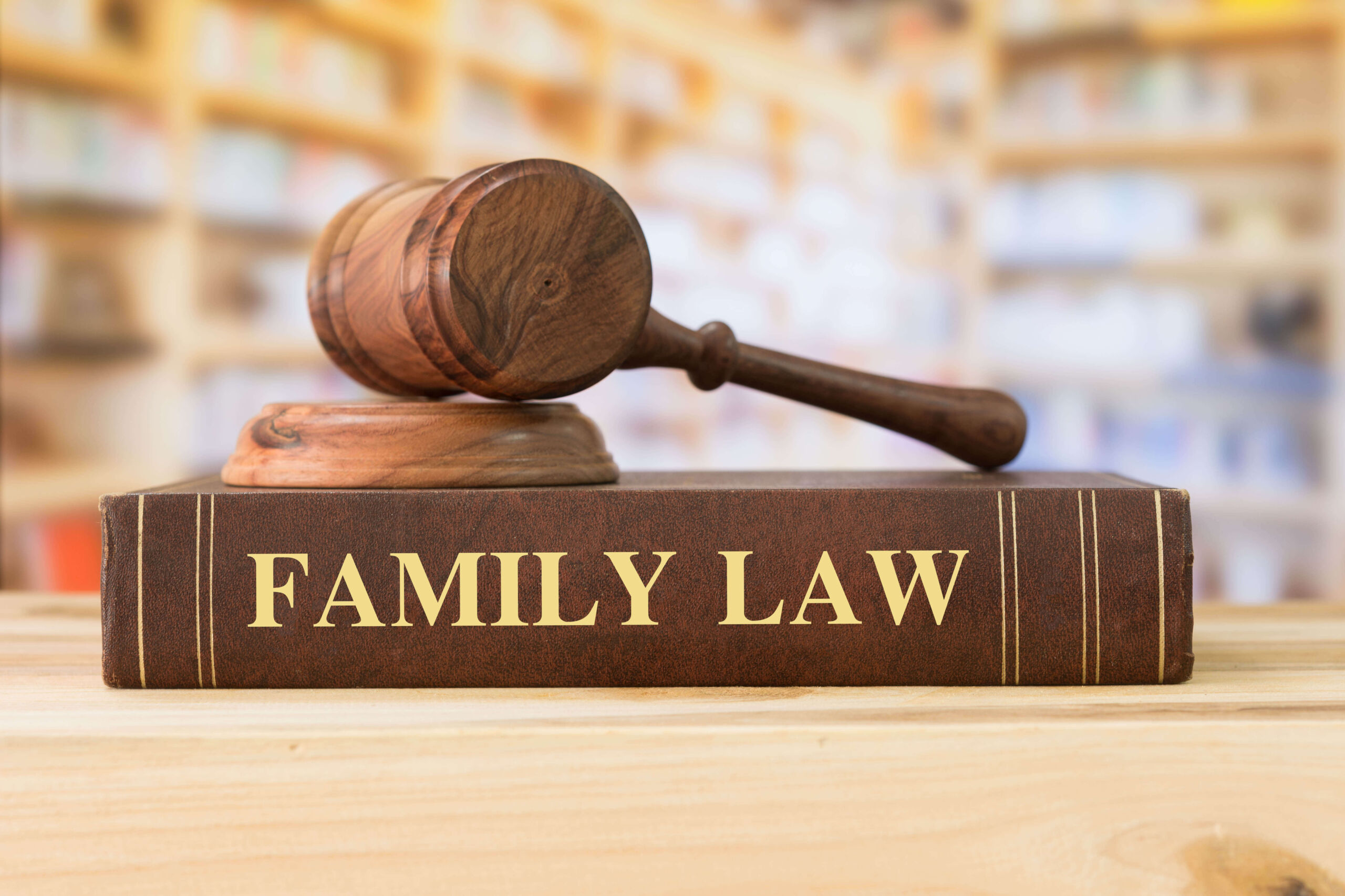 Family Lawyers Mississauga