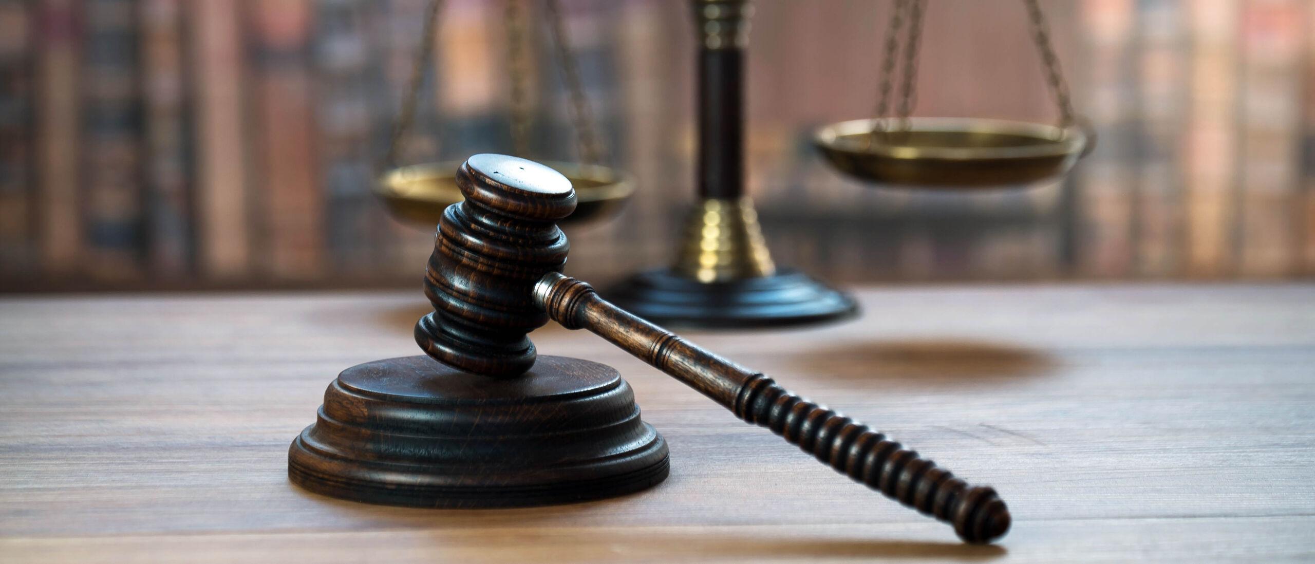 Refraining Orders FRO suspension Proceedings