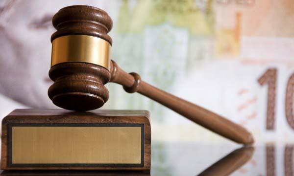 Personal Injury Lawyers Brampton