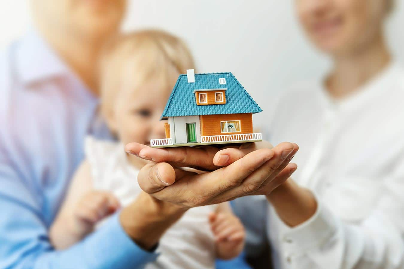 Real Estate Lawyers Mississauga