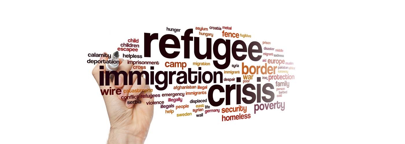 Refugee Protection Claims