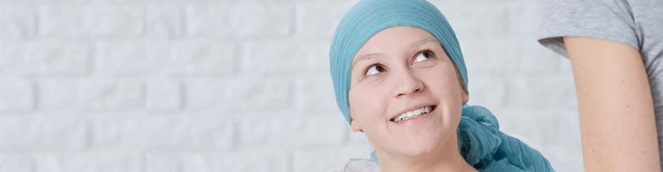Cancer Disability